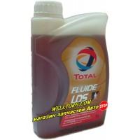 Гидравлическое масло 166224 Total Fluide LDS