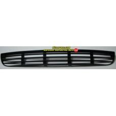 Решетка бампера 4D08546873FZ Original VAG