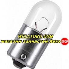 Лампа накаливания 1987302204 Bosch 12V R5W