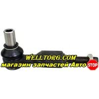 Рулевой наконечник VO-ES-8227 Moog