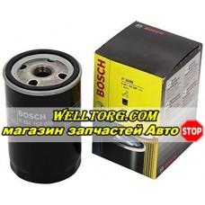 Масляный фильтр 0451103086 Bosch