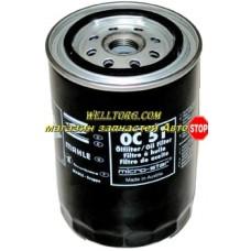 Масляный фильтр OC51 Knecht (Mahle Filter)