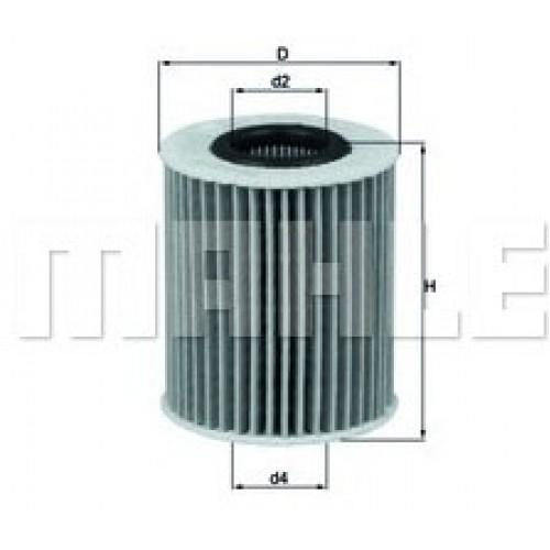 ox413d1 knecht mahle filter. Black Bedroom Furniture Sets. Home Design Ideas