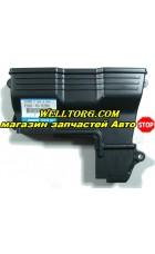 Крышка ремня ГРМ FS01-10-520C Original Mazda