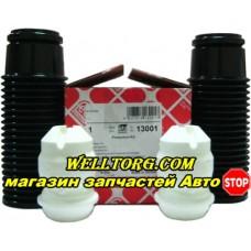 Пылезащитный комплект амортизатора 13001 Febi