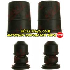 Пылезащитный комплект амортизатора 915401 KYB
