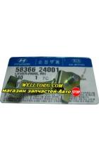 Регулятор тормозных колодок 58366-24001 Original Hyundai/Kia