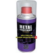 Хадо кондиционер металла для двигателей