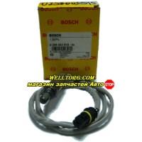 Лямбда зонд 0258003515 Bosch