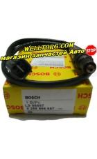 Лямбда зонд 0258986687 Bosch
