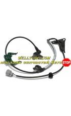 Датчик ABS 0265001417 Bosch