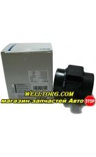 Расходомер воздуха 5WK9621Z VDO