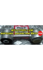 Стойки стабилизатора 500336364 Original Iveco