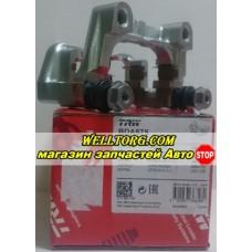 Скоба тормозного суппорта BDA575 TRW
