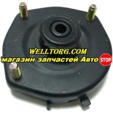 Опора стойки амортизатора 12-71055SX Stellox