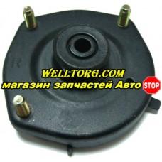Опора стойки амортизатора 12-71056SX Stellox