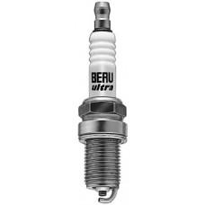 Свечи зажигания Z255 Beru