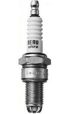 Свечи зажигания Z91 Beru