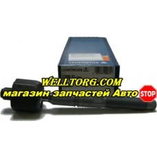Рулевая тяга 27596 01 Lemforder