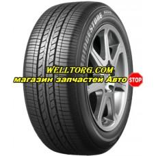 Шины Bridgestone B250 91H