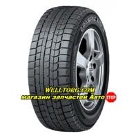 Шины Dunlop Graspic DS-3 98Q