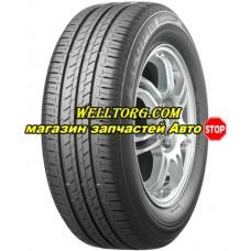 Шины Bridgestone Ecopia EP150 84H