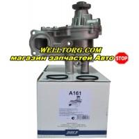 Водяной насос (помпа) A161 Dolz