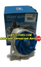 Водяной насос (помпа) VKPC82665 SKF