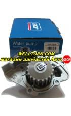 Водяной насос (помпа) VKPC83639 SKF