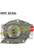 Водяной насос (помпа) VKPC85304 SKF