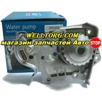Водяной насос (помпа) VKPC86415 SKF